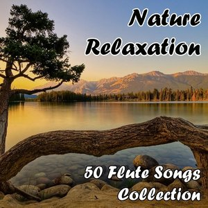 Image for 'Nature Relaxation (50 Flute Songs Collection)'