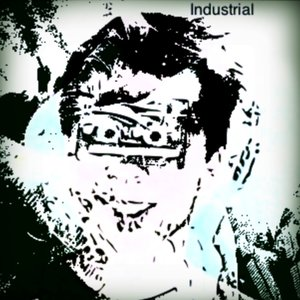 Image for 'Industrial'