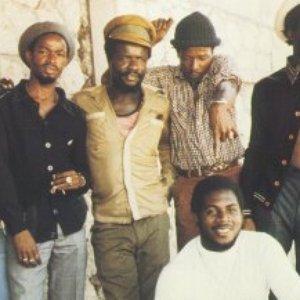 Image for 'Jah Thomas & The Roots Radics'