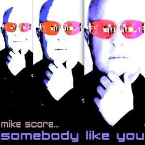 Image for 'Somebody Like You'