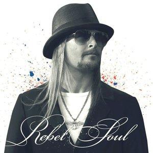 Immagine per 'Rebel Soul'