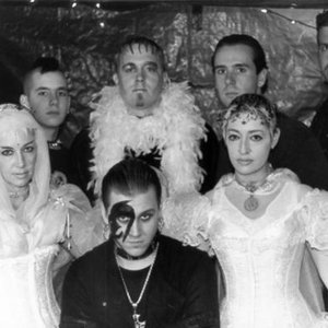 Image for 'Wedding Party'