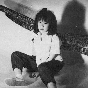 Bild för '戸川純'