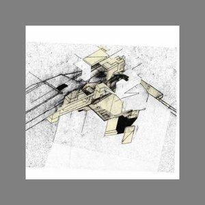 Image for 'CTRL EP'