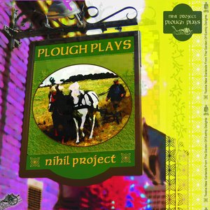 Image for 'Plough Plays'