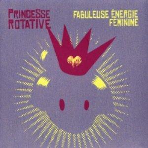 Image for 'DTRASH078 - Fabuleuse Energie Feminine'