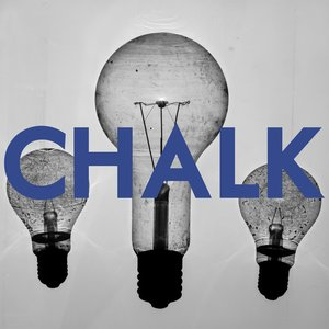 Image for 'Chalk'