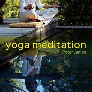 Image pour 'Yoga Meditation'