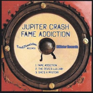 Image for 'Fame Addiction - EP'