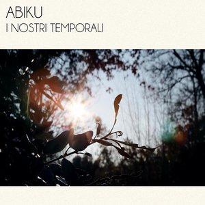 Image for 'I Nostri Temporali'
