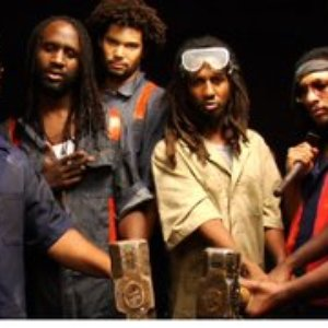 Image for 'Rootz Underground'
