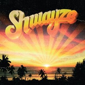 Image for 'Shwayze (Edited Version)'