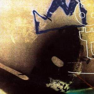 Massive Attack - Singles 90-98 (Disc 10) [Box Set]