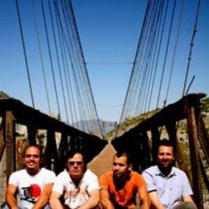 Image for 'Los Dorados'