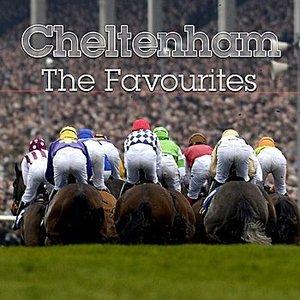 Image for 'Cheltenham'