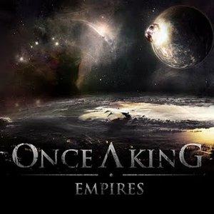 Imagen de 'Empires EP'