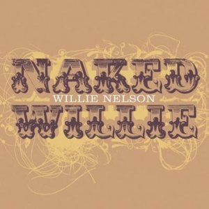 """Image for 'Following Me Around (""""Naked"""" version)'"""