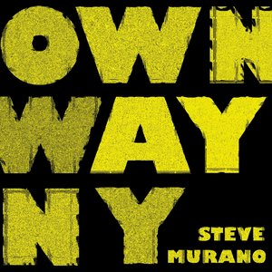 Image pour 'Own Way 08'