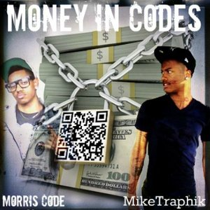 Image for 'Money In Codes (Mixtape)'