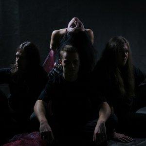 Imagem de 'Deathincarnation'
