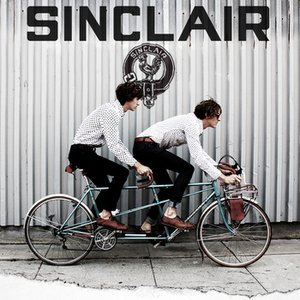 Image for 'Sinclair EP'