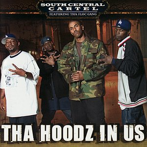 Image for 'Tha Hoodz In Us'