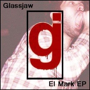 Immagine per 'El Mark - EP'