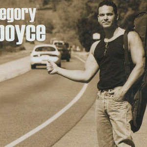 Image for 'Boyce'