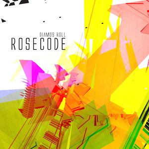 Image for 'Rosecode'