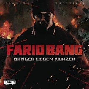 Image for 'Banger leben kürzer - Zensiert'
