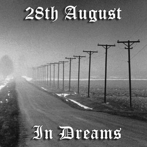 Image for '28th august'