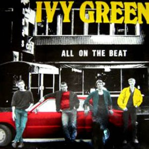 Image for 'All On The Beat'
