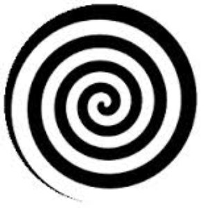 Image for 'Hypnotized'