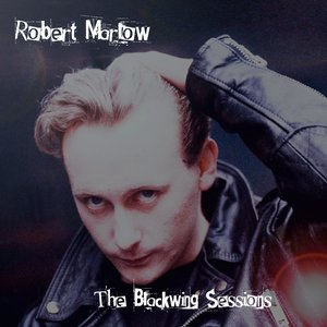 Image for 'The Blackwing Sessions'