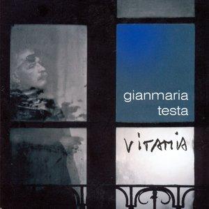 Image for 'Vitamia'