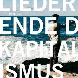 Image for 'Lieder vom Ende des Kapitalismus'