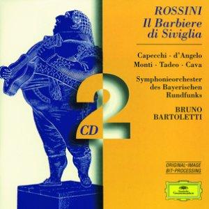 "Image for 'No.1 Introduzione: ""Piano, pianissimo""'"