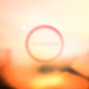 Image for 'Resonance'