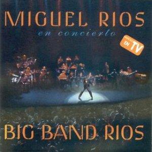 Image for 'Big Band Ríos (1)'