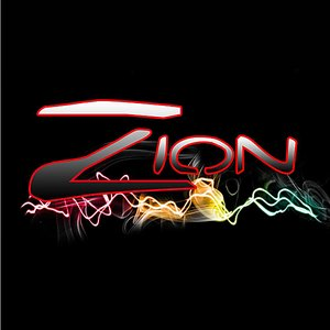 Image for 'Zion'