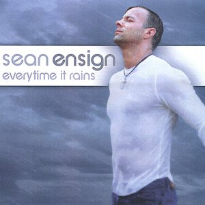 Image for 'Everytime It Rains (D-Star Funky Club Mix)'