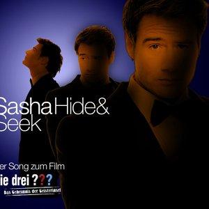 Image for 'Hide & Seek'