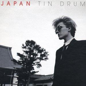 Imagen de 'Tin Drum - Expanded'