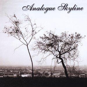 Image for 'Analogue Skyline'