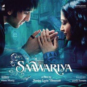 Image for 'Saawariya'