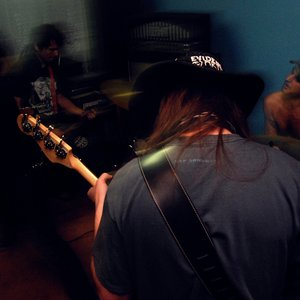 Bild för 'Roxor'