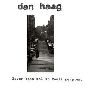 Image for 'Jeder kann mal in Panik geraten'