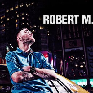 Image for 'Robert M feat. Nicco'