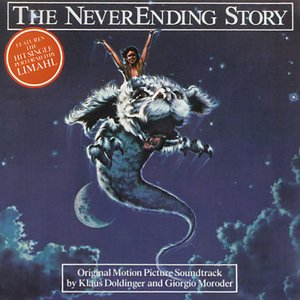 Zdjęcia dla 'The NeverEnding Story'