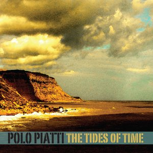 Image for 'The Tides Of Time'